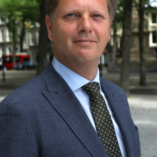 Matthijs Sienot