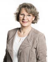 Marion Wichard