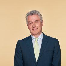 Henk Pijlman