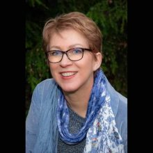 Inge Eshuis